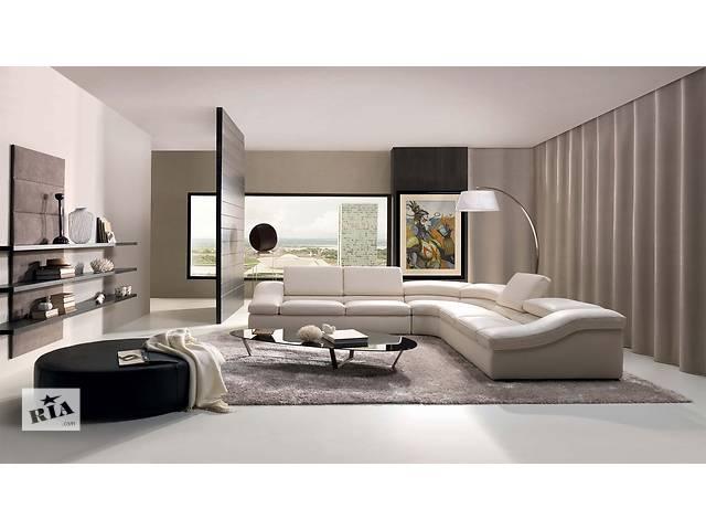 купить бу Мебель на заказ в Днепре (Днепропетровск)