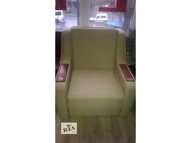 Мебель для гостиной Кресла для гостиной новый- объявление о продаже  в Киеве