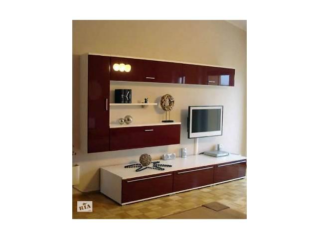 продам Мебель для гостиной на заказ бу в Чорткове