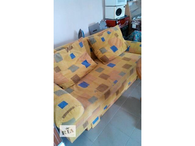 Мебель- объявление о продаже  в Виннице