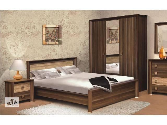 продам Меблі для спальні Спальні гарнітури новий бу в Киеве