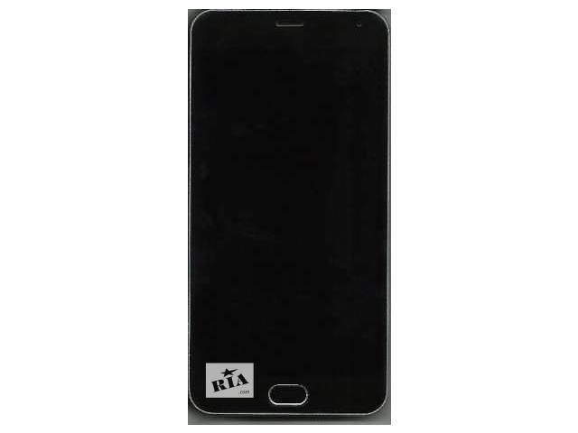 Meizu M2 Note 16GB Хорошее состояние- объявление о продаже  в Житомире