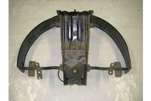 Механизм запаски Subaru Tribeca (WX) 06-14  (13889)
