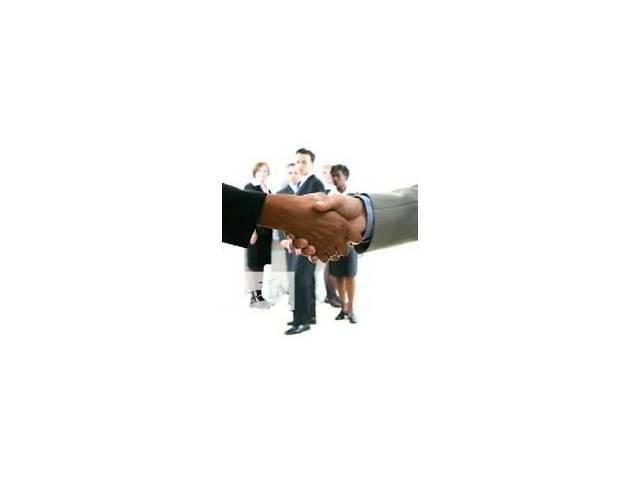 купить бу Менеджер по продаже в Тернополе