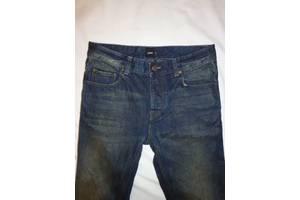 Новые Мужские джинсы ASOS
