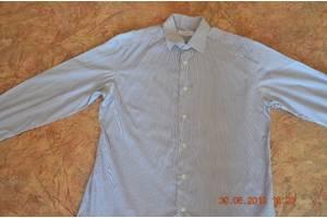 Нові чоловічі сорочки