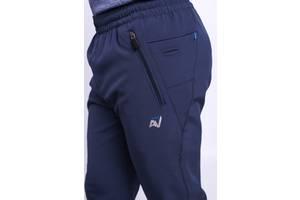 Нові чоловічі брюки Avecs