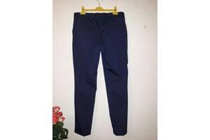 б/у Мужские брюки Zara