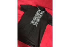Чоловічий одяг Черкаси - купити або продам Чоловічий одяг (Одяг для ... 61b6469028e4f