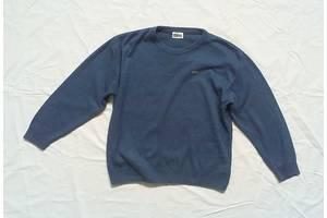 Новые Мужские свитера Lacoste