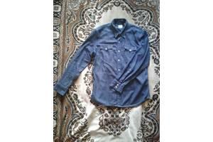 б/у Мужские рубашки LEVI'S