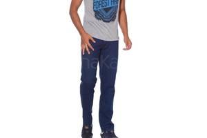 Новые Мужские брюки Armani