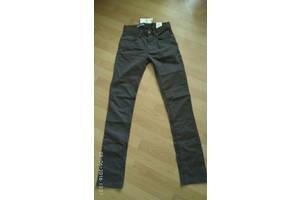 Новые Мужские брюки MANGO