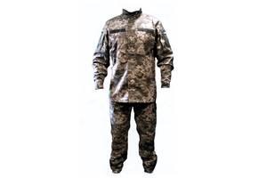 Чоловічий одяг Вінниця - купити або продам Чоловічий одяг (Одяг для ... 9c62658813ce5