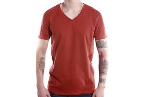 б/у Мужские футболки и майки NEXT