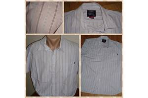 б/в чоловічі сорочки Reserved