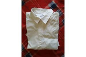 б/у Мужские рубашки Adidas