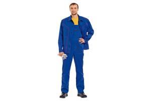 Нові чоловічі костюми