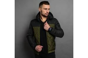 Новые Мужская одежда Собственное производство