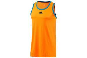 Нові Чоловічий одяг Adidas