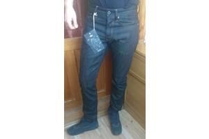 Чоловічі джинси  купити Чоловічі джинси недорого або продам Чоловічі ... 23abca340931e