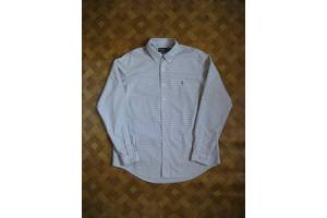 б/в чоловічі сорочки Ralph Lauren