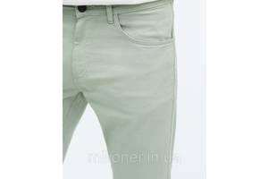 Новые Мужские брюки Zara