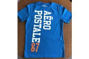Нові чоловічі футболки и майки Aeropostale