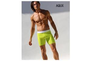 Новые Мужские шорты