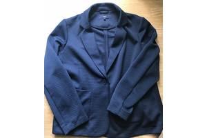 б/у Мужские пиджаки NEXT