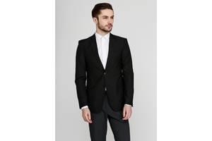 Нові чоловічі піджаки Zara
