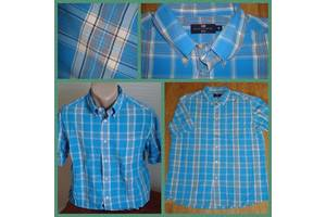 б/в чоловічі сорочки MARKS & SPENCER