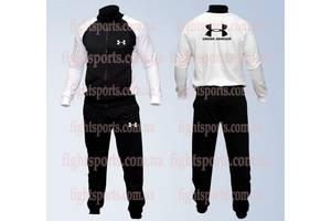 Нові чоловічі спортивні костюми