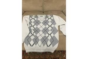б/в чоловічі светри
