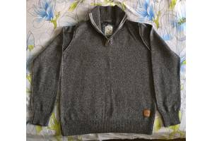 б/у Мужские свитера Tom Tailor