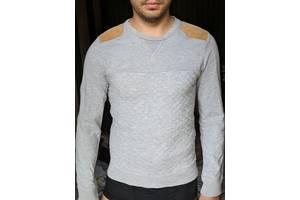 б/в чоловічі светри NEXT