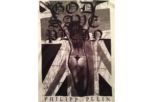 Новые Мужские кофты и пуловеры Philipp Plein