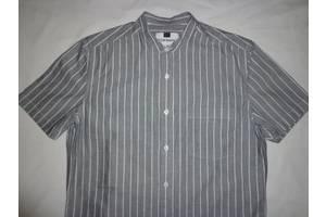 Новые Мужские рубашки Topman