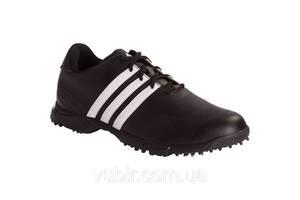 Новые Мужская обувь Adidas