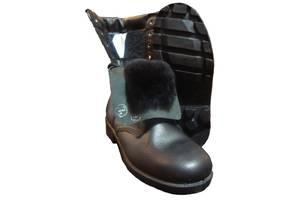 Нові чоловіче домашнє взуття Talan