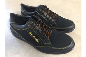 Чоловічі кросівки Columbia