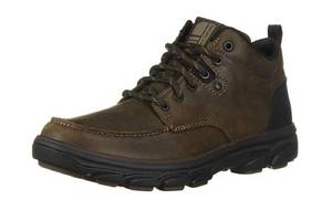 9ab208f290ce8a Чоловічі черевики великих розмірів 46-50 шкіряні - Чоловіче взуття в ...