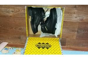 Новые Мужские ботинки и полуботинки Brooke Taylor
