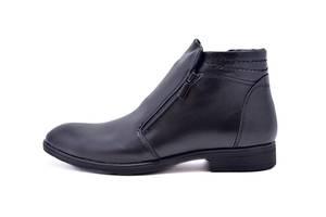 Чоловіче взуття купити недорого в Чернівцях на RIA.com Сторінка 3 87d65f0bed46d
