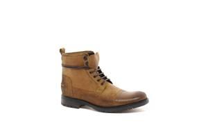 Нові чоловічі черевики і напівчеревики Asos
