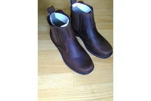 Новые Мужские ботинки и полуботинки Skechers