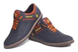 Нові Чоловічі туфлі Timberland
