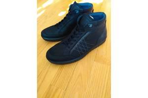 d061fd039375 Мужская обувь Ecco: купить Мужскую обувь Ecco недорого или продам ...