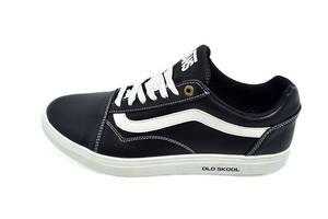 Нові Чоловіче взуття Добавить фото · Шкіряні кеди SAV Cross Fit 118 Black 178bff4d0d88f