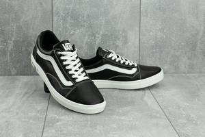 Чоловіче взуття купити недорого в Чернівцях на RIA.com 8fde114c37c19